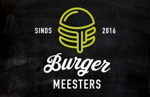 De Burger Meesters