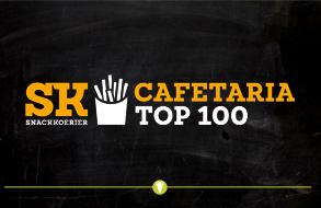 Cafetaria Top 100