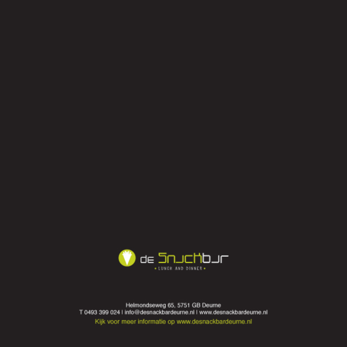 omslag-achterzijde